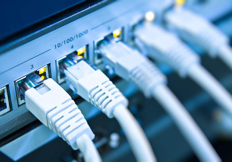 Routing-switching