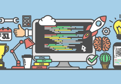 object-oriented-programming-in-python